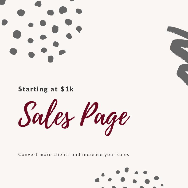 Sales Landing Page.png