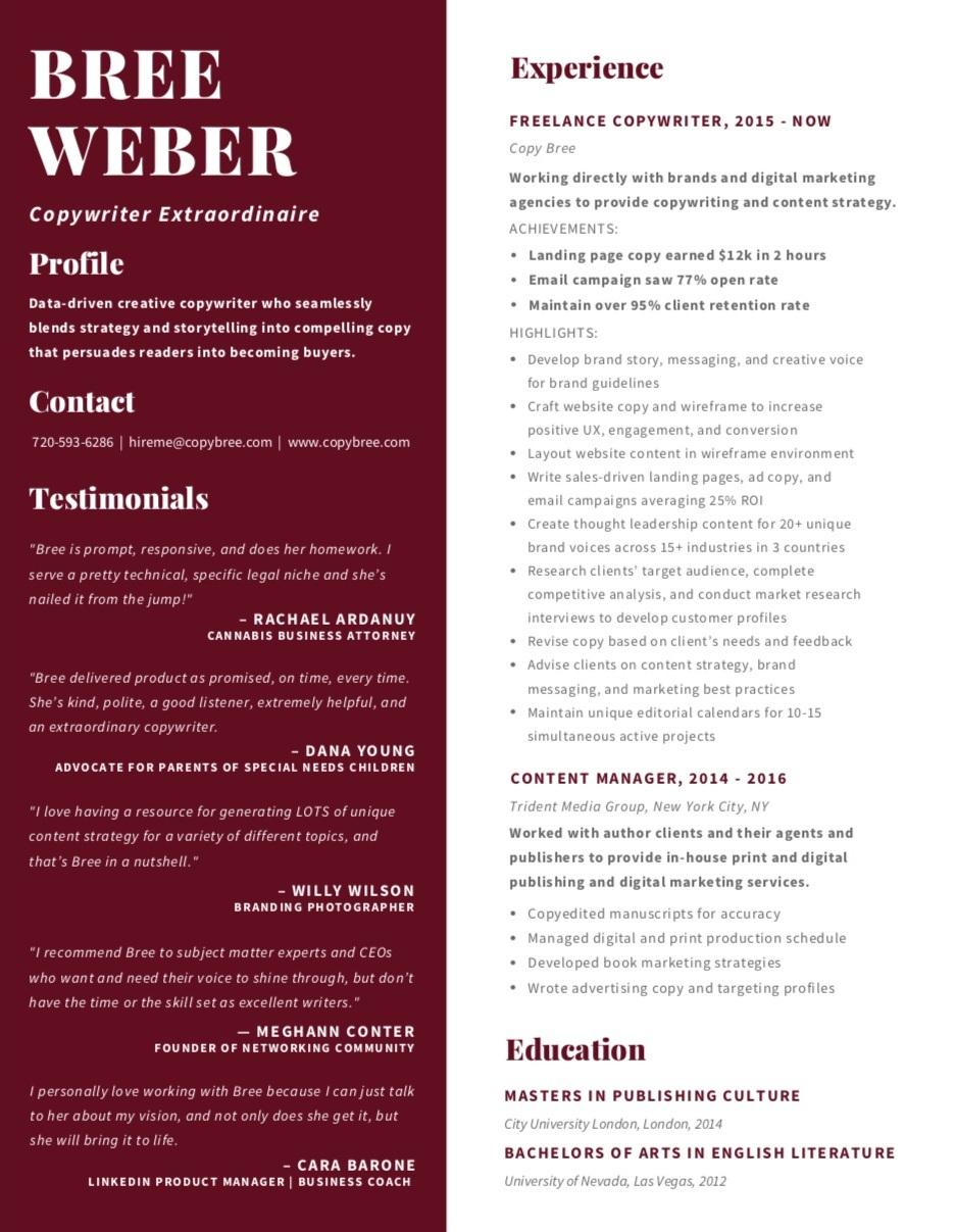 Bree-Weber-Copywriter-Resume.jpg