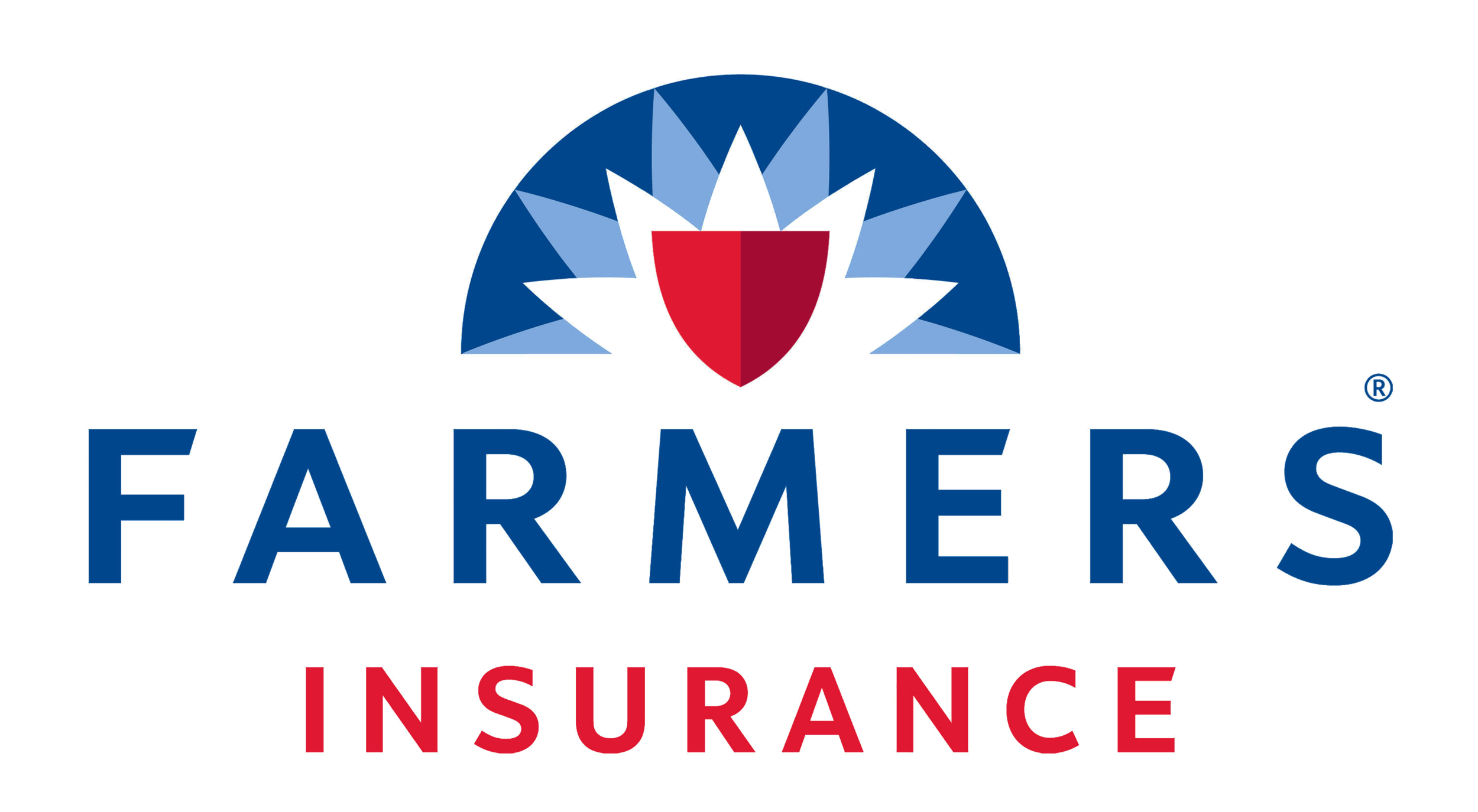 farmers-insurance.png
