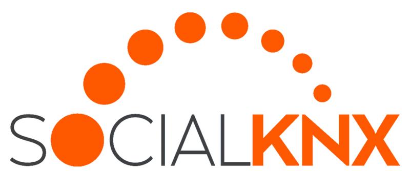 socialknx-logo-transparent-gray-letters.png