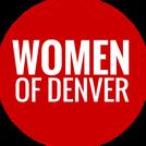 women-of-denver.png