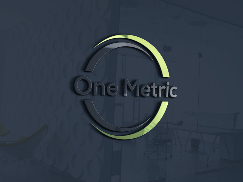 onemetric8.jpg