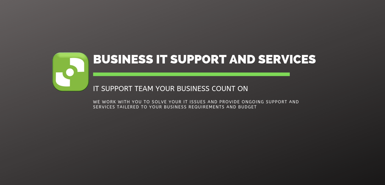 Business IT Support and services.png