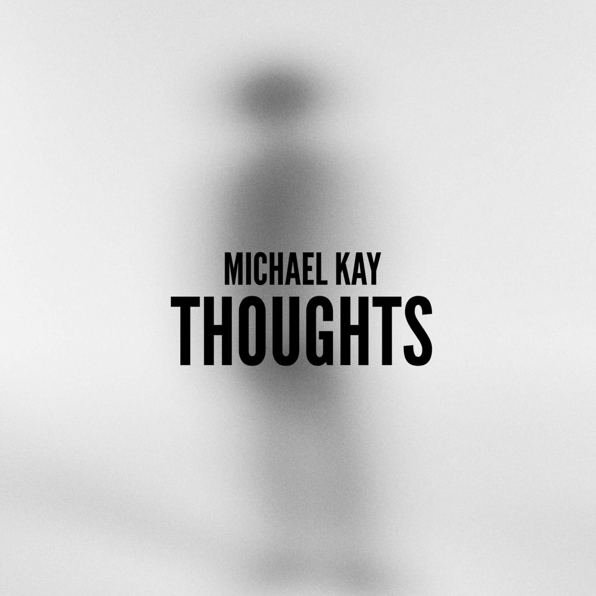 THOUGHTS -