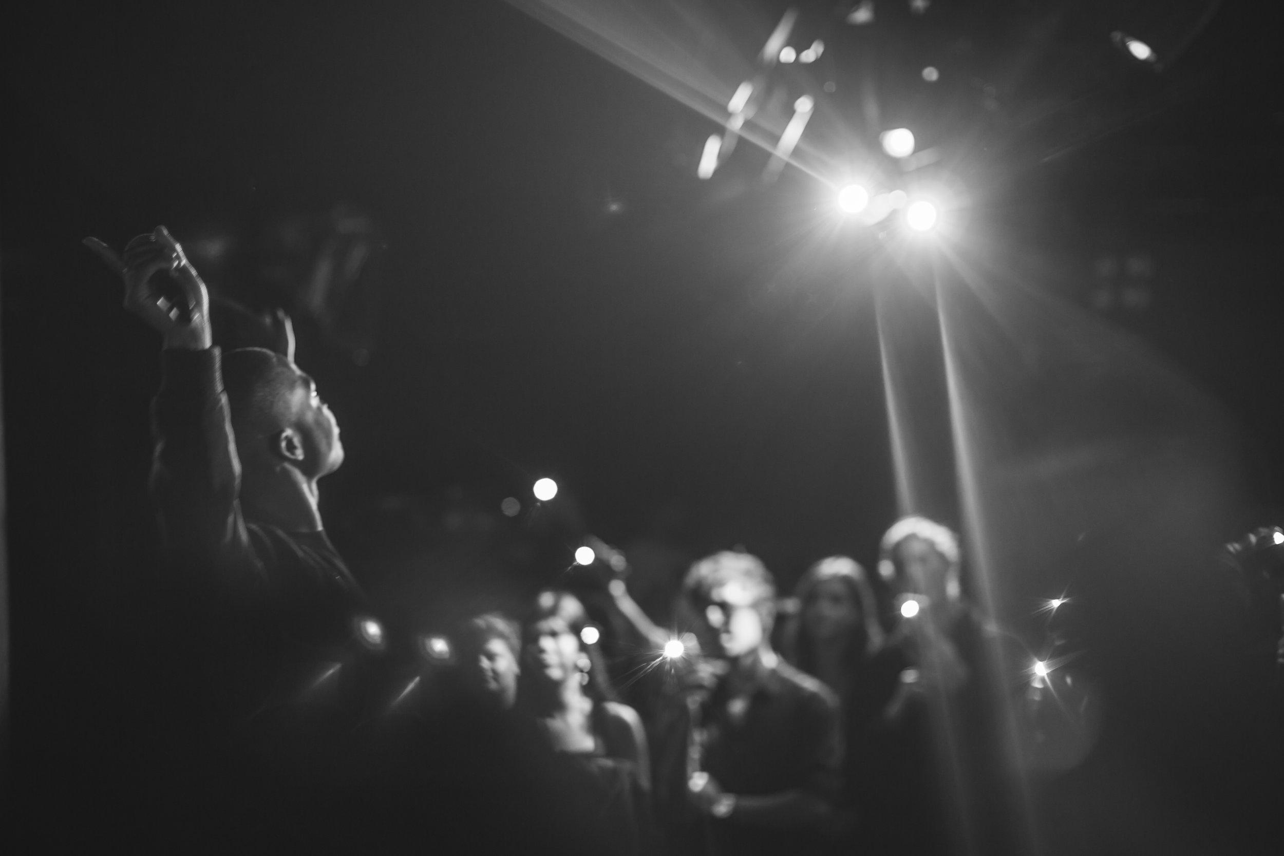 Michael Kay Listening Party-40.jpg