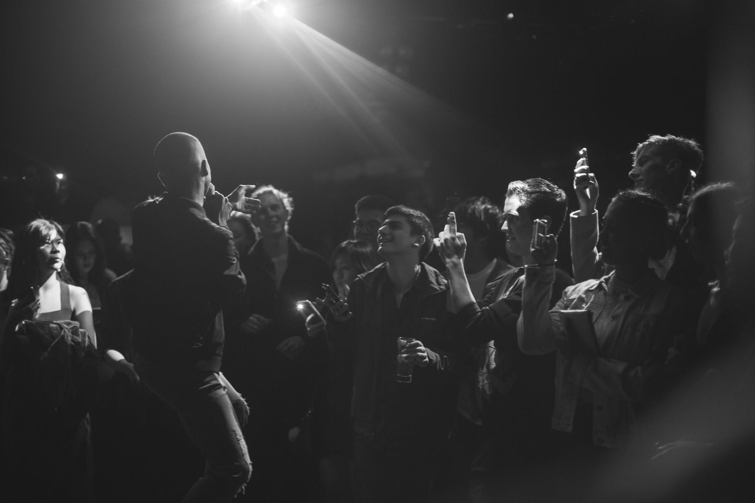 Michael Kay Listening Party-41.jpg