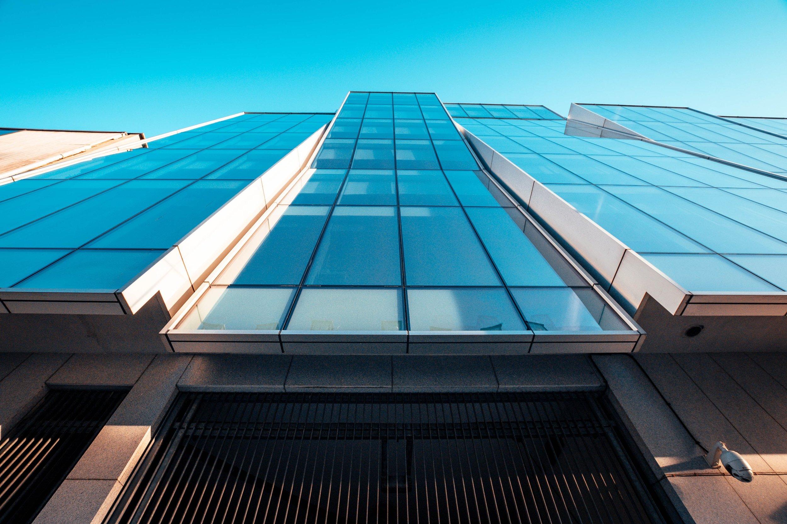 architectural-architectural-design-architecture-962984.jpg