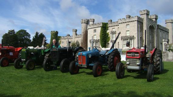 vintage-tractor.jpg