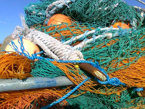 fishing-net.jpg
