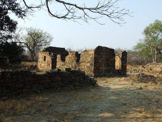 Lobengulas palace ruins.jpg