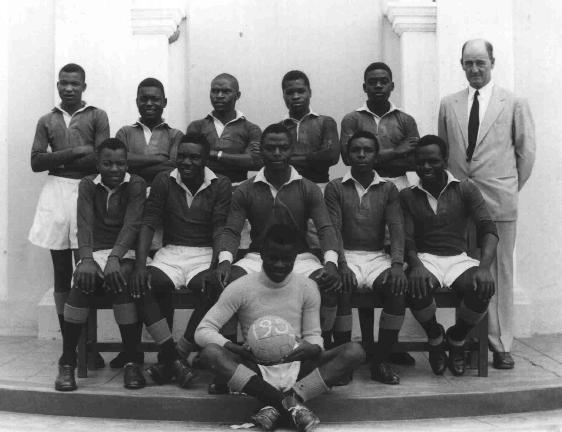 Soccer '59 copy.jpg