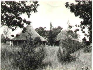 6 huts.jpeg