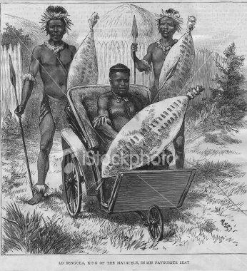 King Lobhengula bath chair.jpg