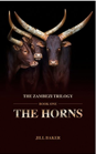 Horns small.png