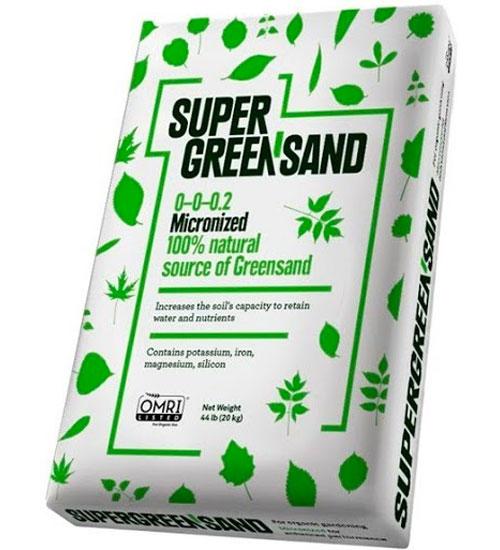 organic-greensand.jpg