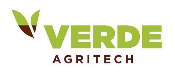 Verde-Agritech-Logo-Alta.jpg