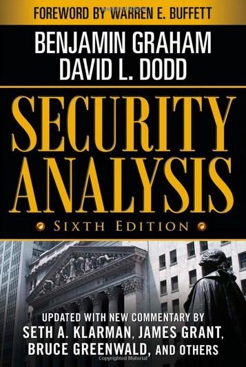 Security-Analysis.jpg