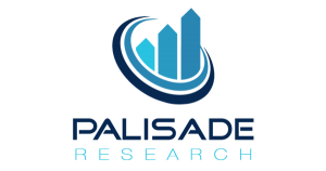Palisade-1-300x158.png