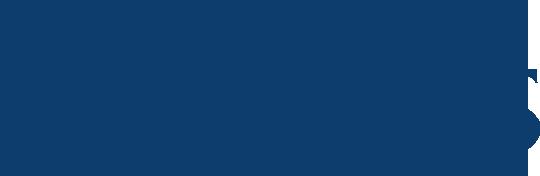 Logo-AltiusMinerals.png