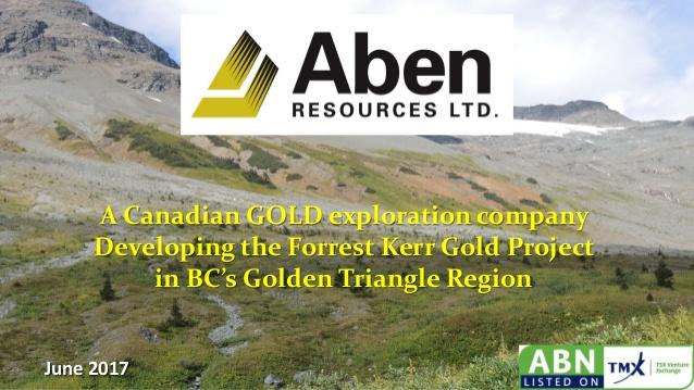 aben-resources-ltd-1-638.jpg