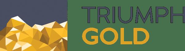 triumph_gold.png