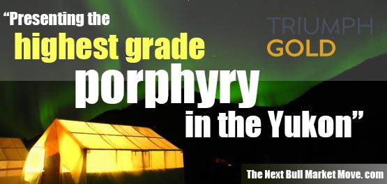 hightest-grade-triumph-blog-promo.jpg