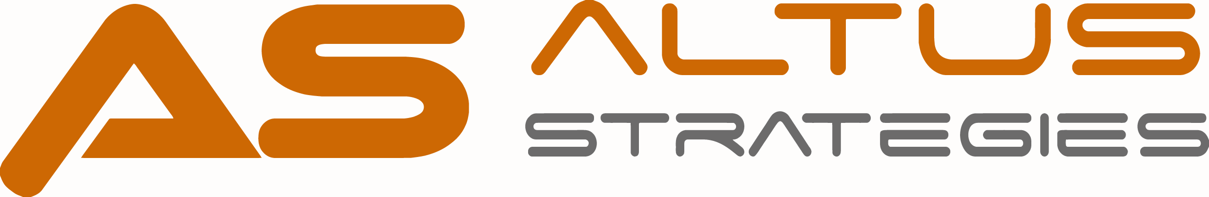 Sponsor-Altus-Strategies.png