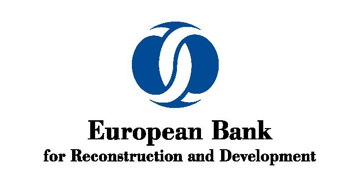 ebrd-logo.png