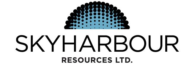 Skyharbour-logo.png
