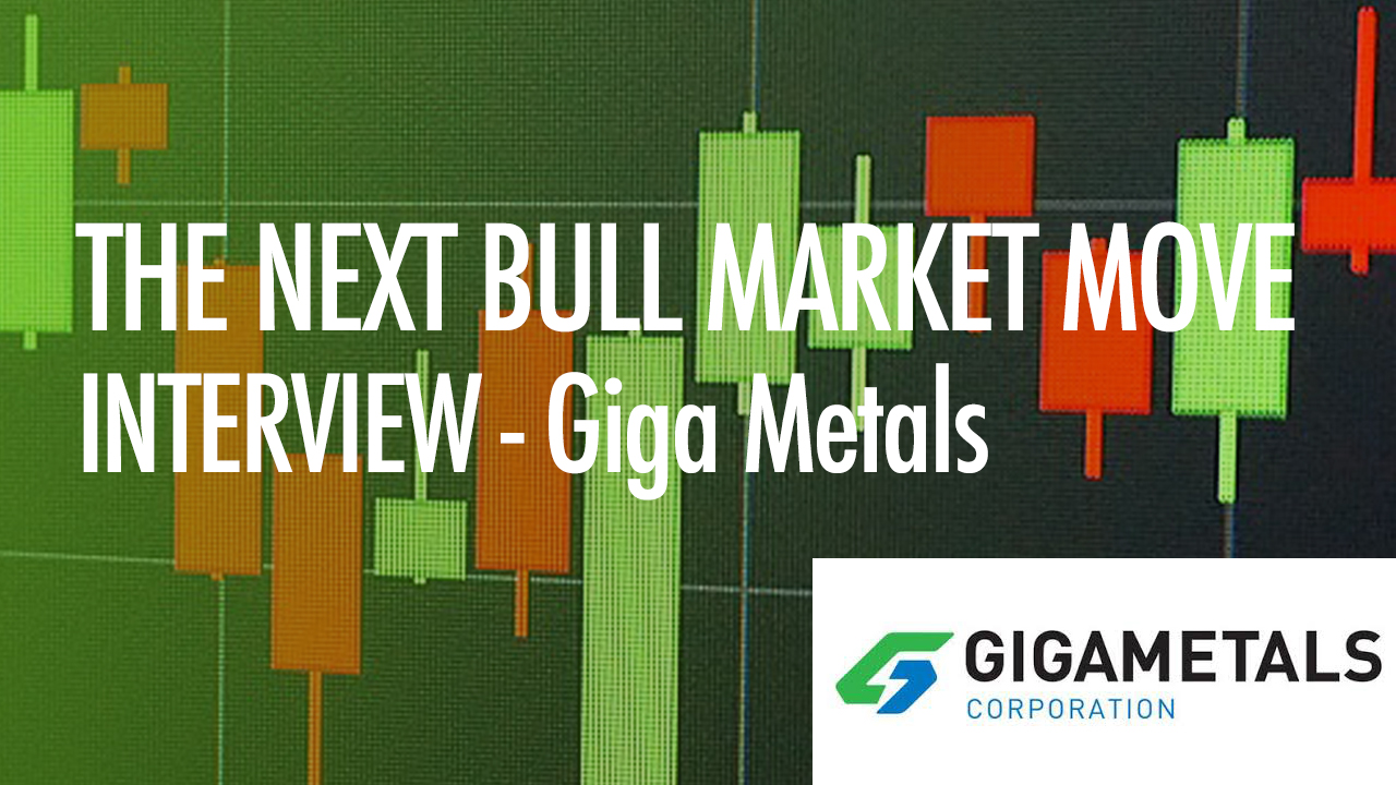 THE-NEXT-BULL-MARKET-MOVE-THUMBNAIL-GIGA.jpg