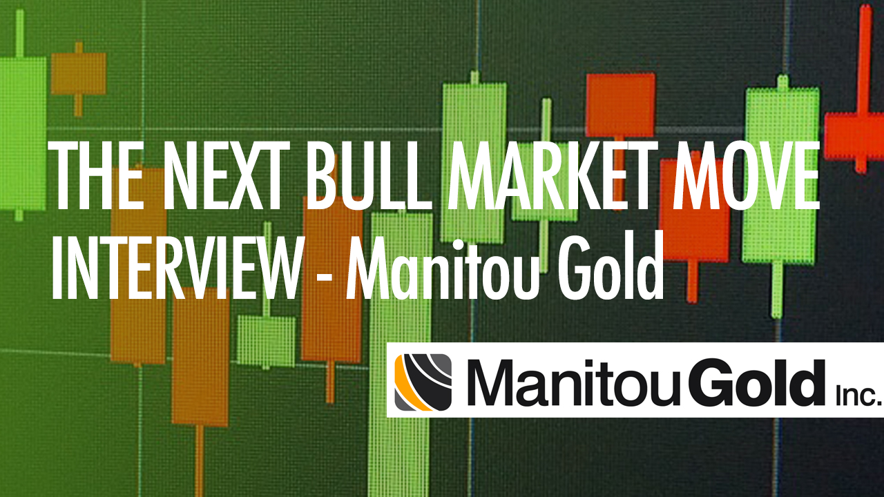 THE-NEXT-BULL-MARKET-MOVE-THUMBNAIL-MANITOU.jpg
