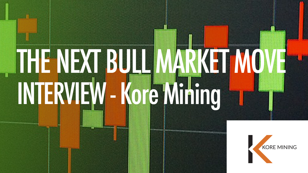 THE-NEXT-BULL-MARKET-MOVE-THUMBNAIL-KORENEW.jpg