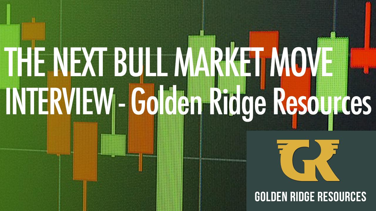 THE-NEXT-BULL-MARKET-MOVE-THUMBNAIL-golden.jpg