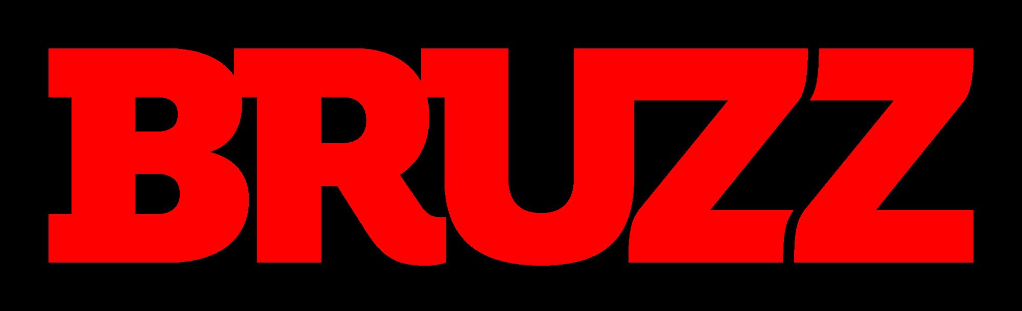 BRUZZ_LOGO_RED_RGB_BIG.png