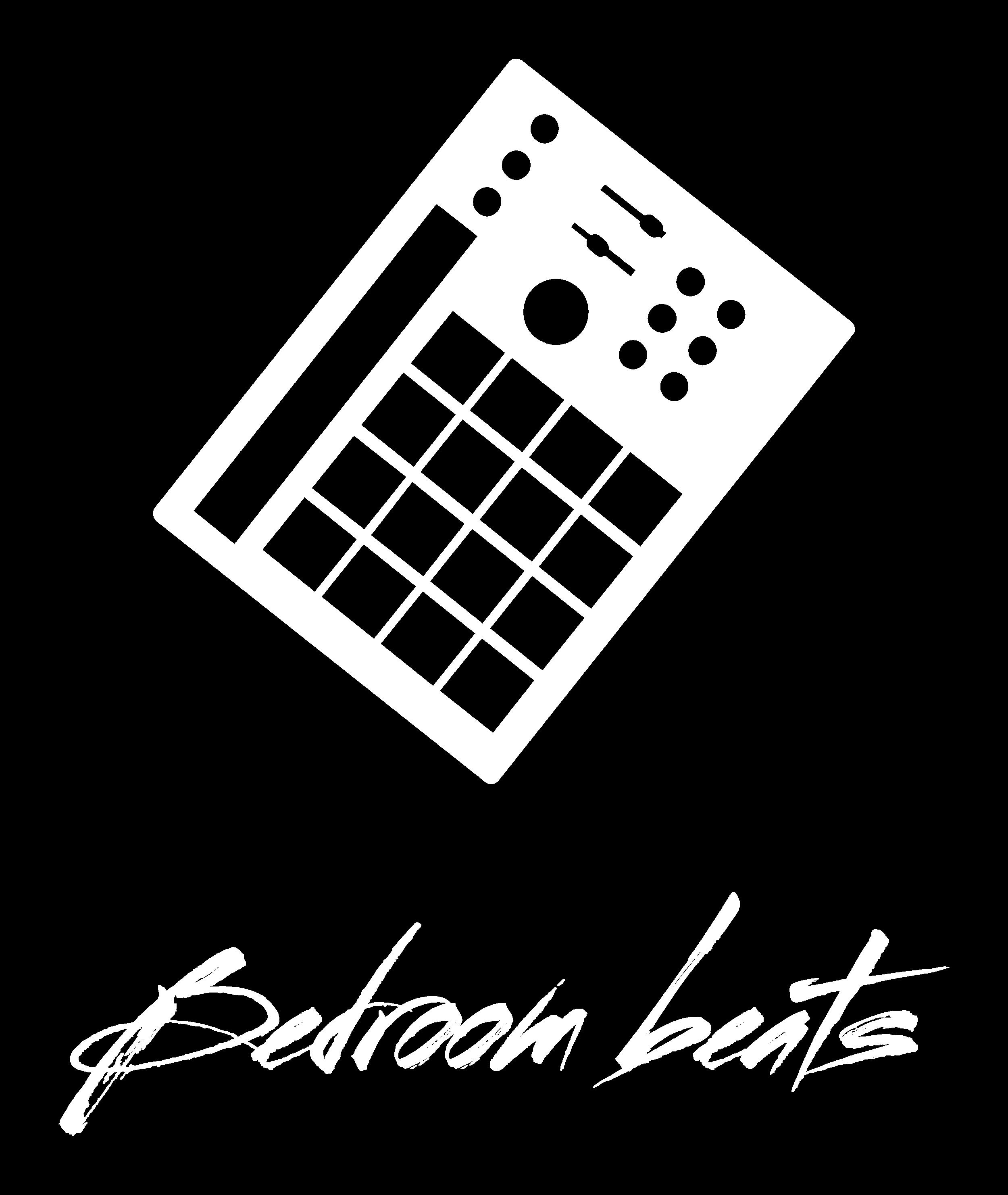 bedroom beats (white)(bem17).png