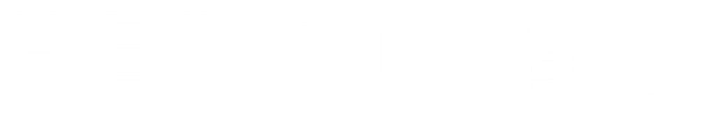 Copy of hedonism logo (bem17)(white) copie.png