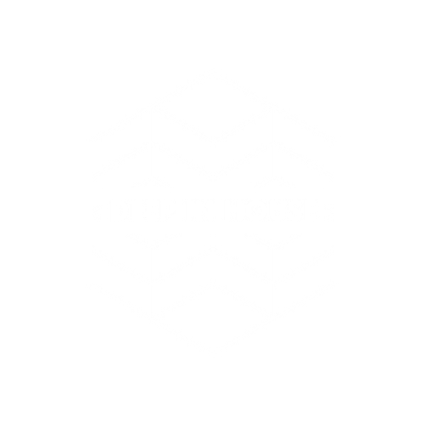 deep in house (white)(bem) copie.png