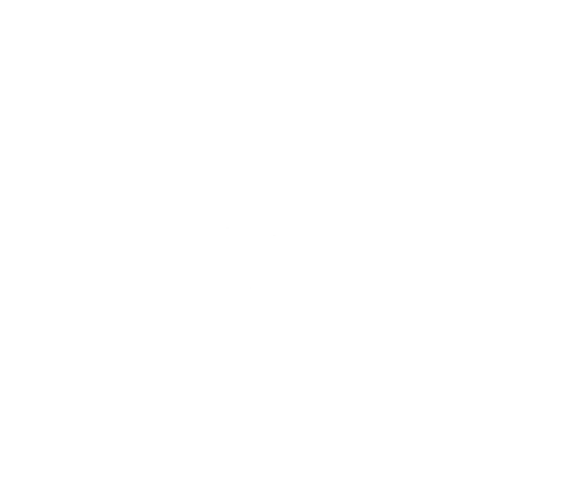 Global Hybrid (bem)(white) copie.png