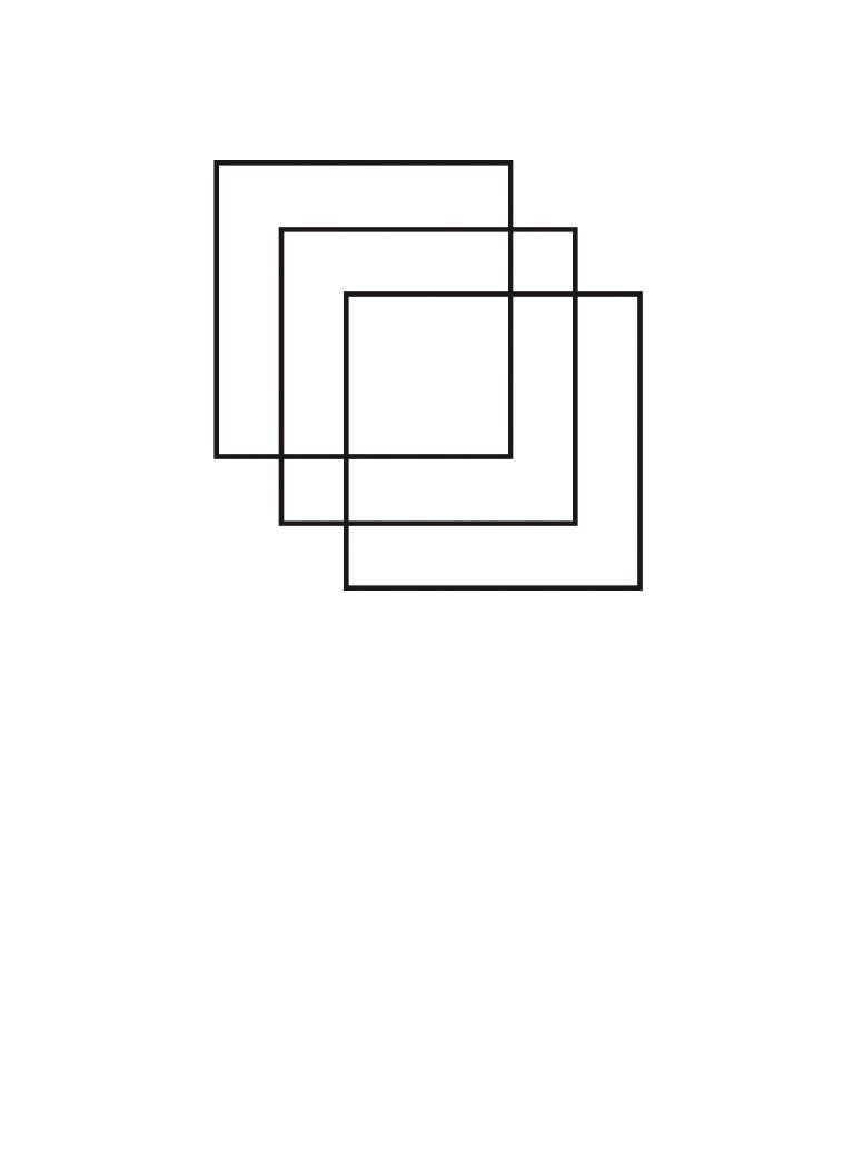 Indepth logo (white)(bem17) copie.png