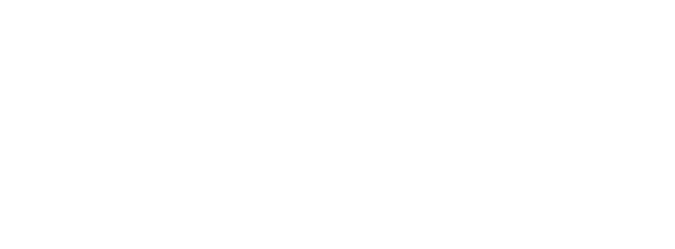 Logo Divagation blanc (white)(bem17).png