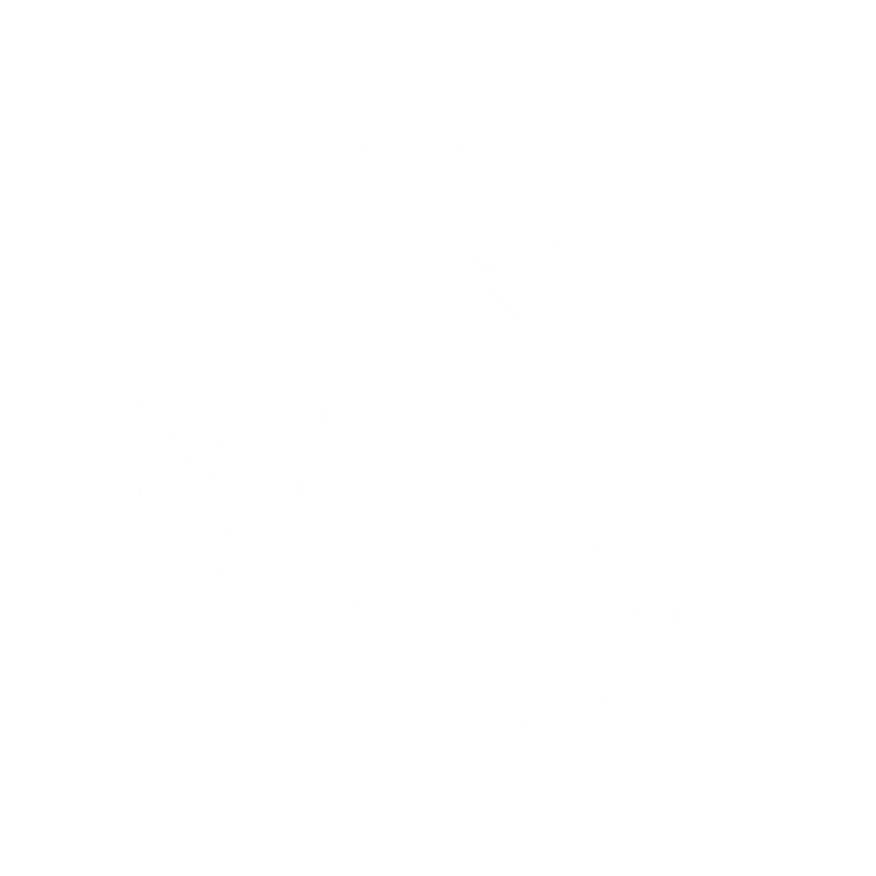 Modular Meet and Jam (fb page)(white)(bem17) copie.png