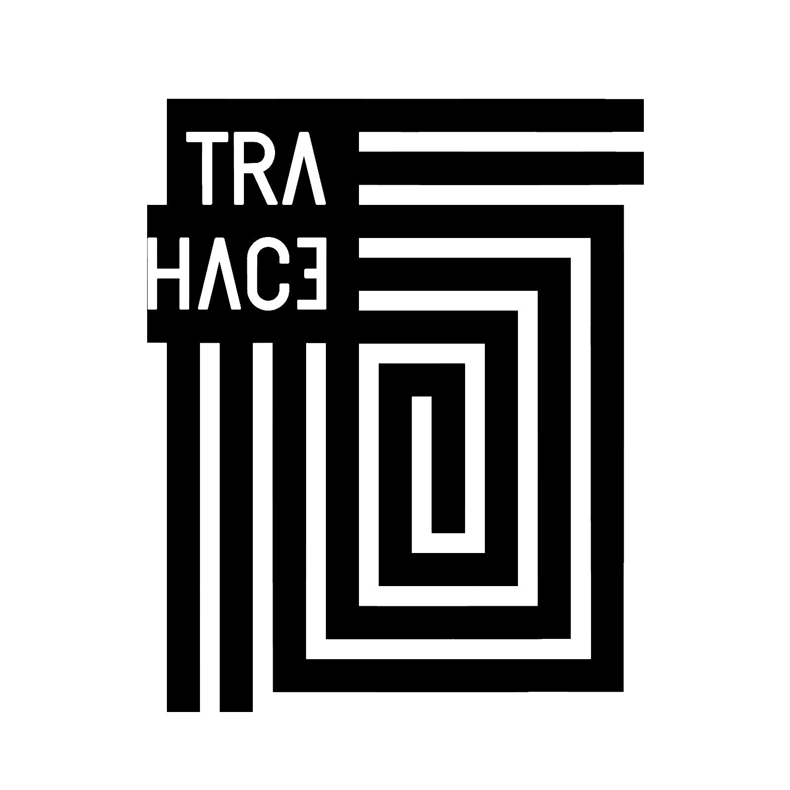 TRAHACE-LOGO  (white)(bem) copie.png