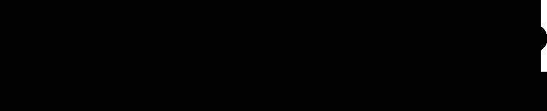 visit brussels logo_2.png