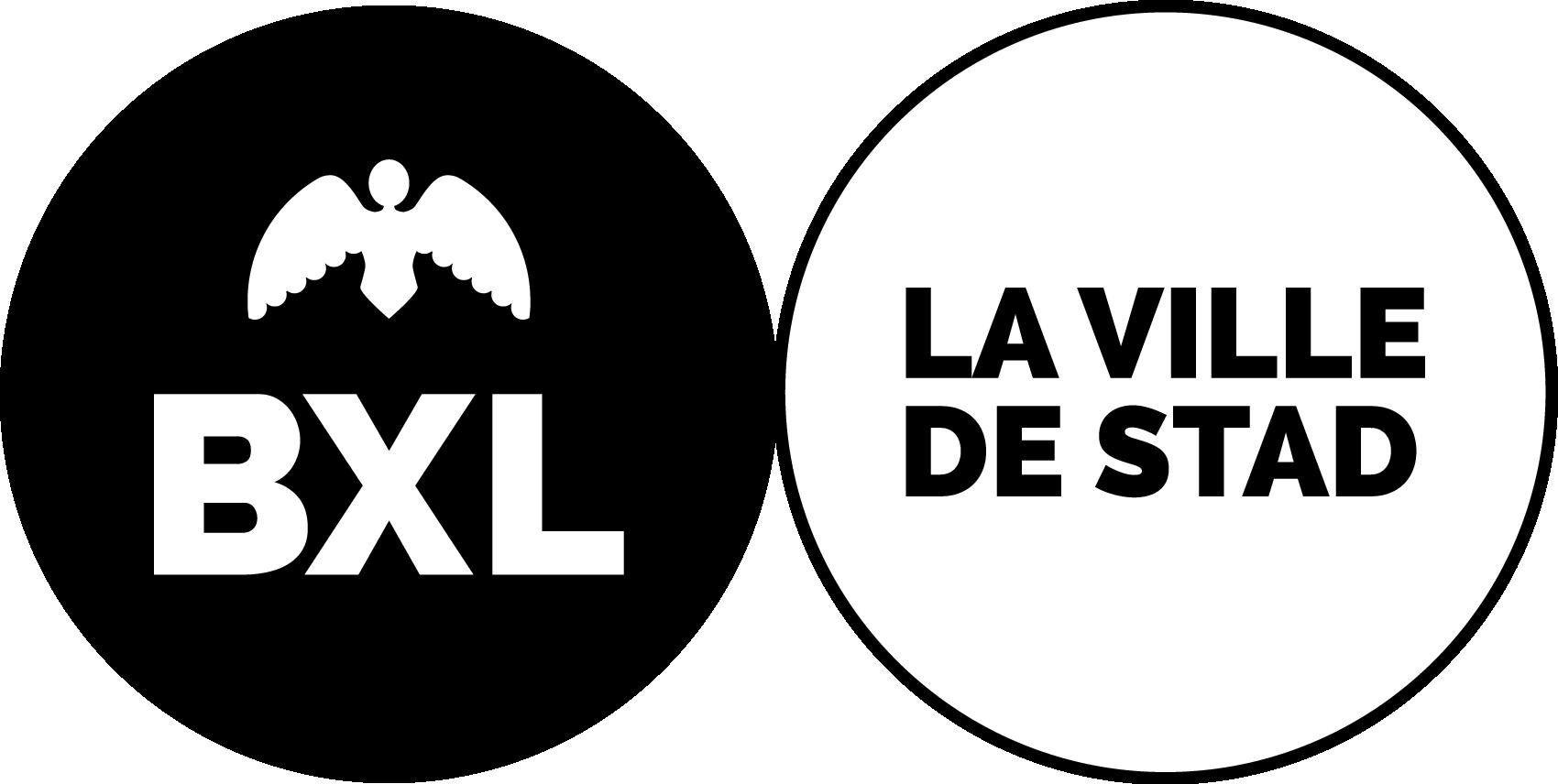 BXL ville_logo_horiz_FILET_FR_NL.png
