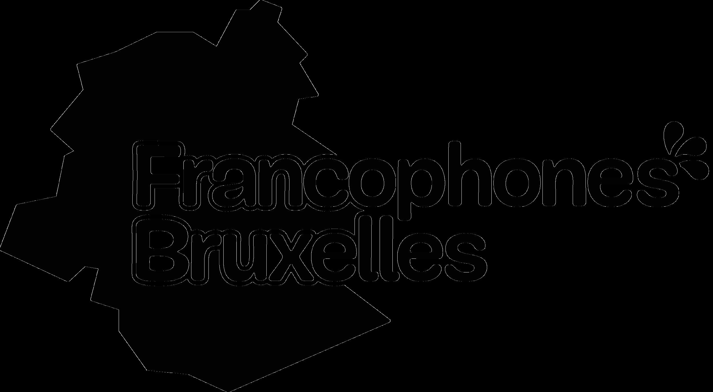 cocof Logo_Francophones_Bruxelles WHITE (BEM).png
