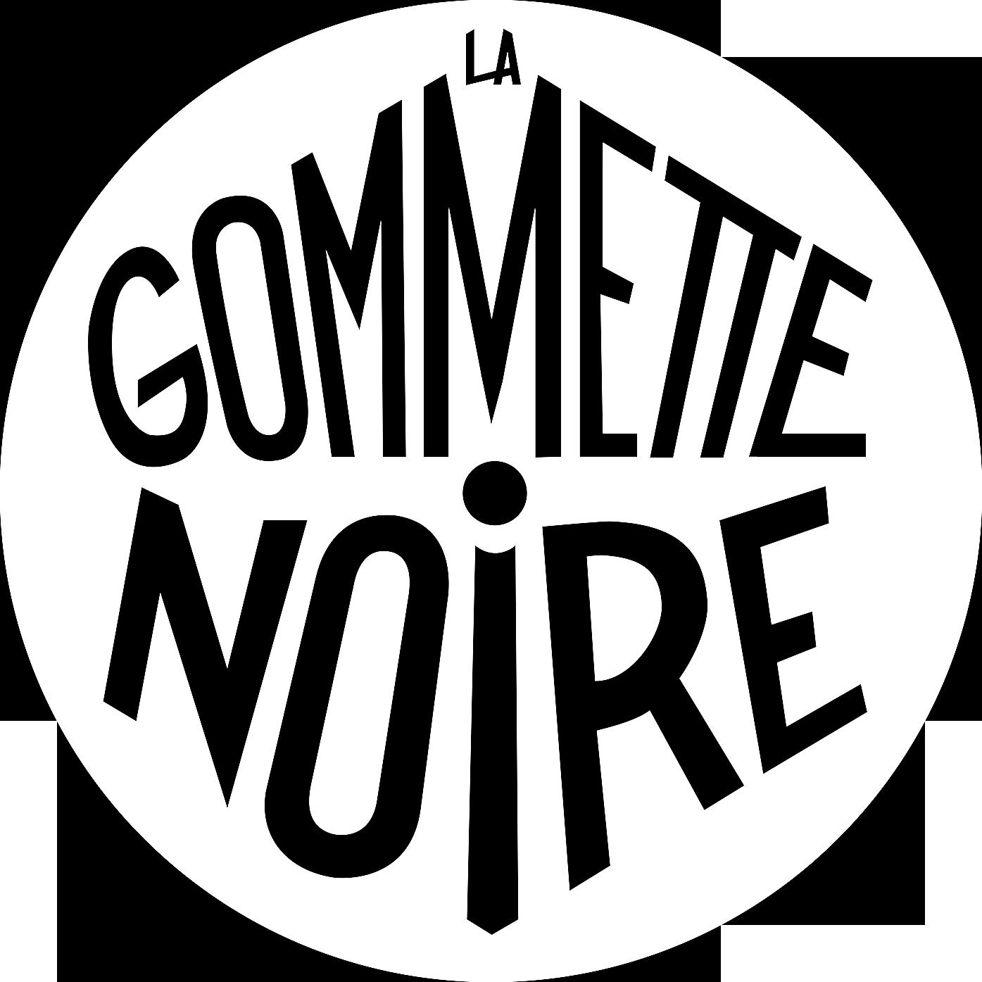 GOGO-NOIRE (white).png