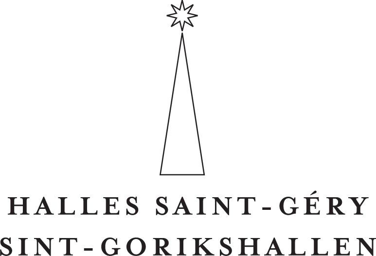halles-saint-gery-st-gery-logo-modif.png
