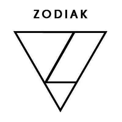 Zodiak logo (black)(bem18).png