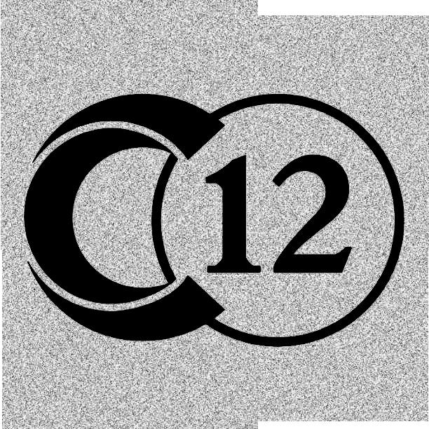 C12 logo original (facebook)(black)(bem18) copy.png