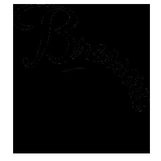 Brasserie28.Caulier.Roma (bem18)(black)(new).png